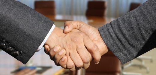 Internationaliseringsscan helpt bedrijven op weg in het buurland