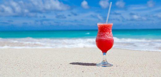 Wanneer mogen we weer op vakantie? Drie scenario's