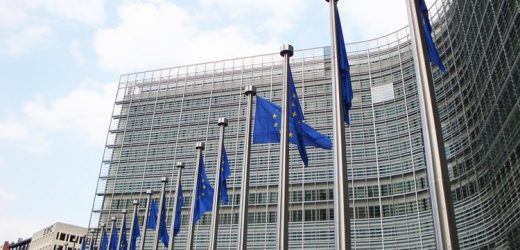 EU stellt Übersetzungsprogramm für KMU kostenlos zur Verfügung