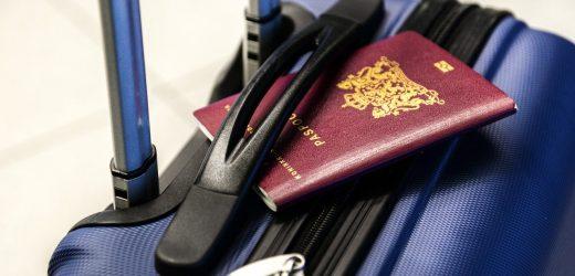 Duitse minister Seehofer wil strenge controles aan Duits-Nederlandse grens