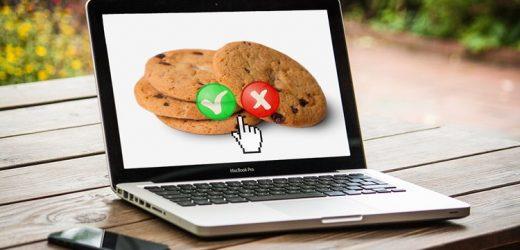 Blog: Cookie-Walls – Setzt sich der niederländische Gedanke durch?