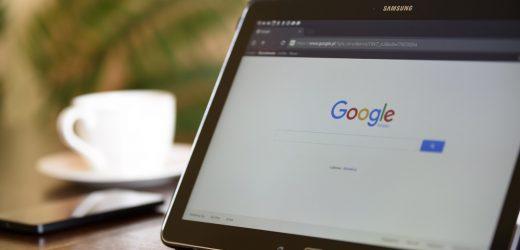 Grote rol voor Nederlandse bedrijven bij online IT-Strategie-Kongress