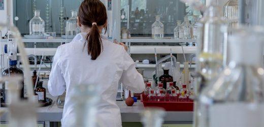 Fiscale ondersteuning voor R&D in Duitse bedrijven: hoe gaat dat in zijn werk?