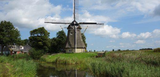 Veel belangstelling voor Nederlandse taal bij Duitse 'Berufsschüler'