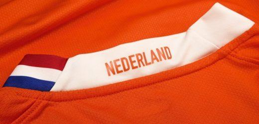 Fünf Besonderheiten aus den Niederlanden