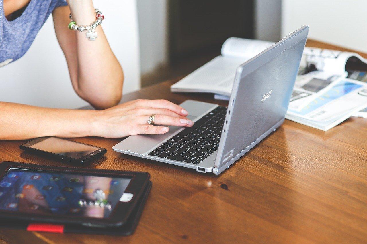 Online leren: welke mogelijkheden zijn er?