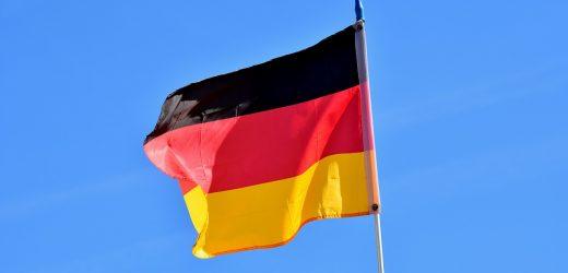 Meer Nederlandse scholieren leren Duits