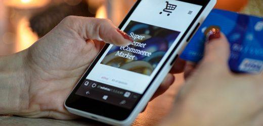 Niederländische Unternehmen digitale Vorreiter