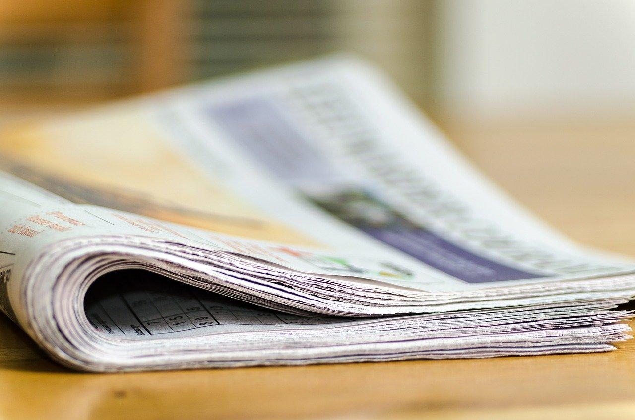 Nieuw INTERREG-project goedgekeurd: nieuws in de grensstreek
