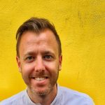 "Podcast ""LEKKER anders"": Im Gespräch mit Michael Siebers"