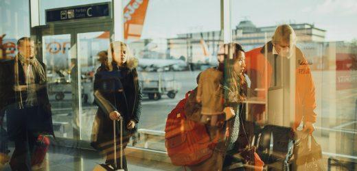 NBTC: Nederland als vakantieland populairder bij Duitsers