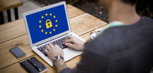 Blog: Was hat ein ausscheidender Mitarbeiter mit Datenschutz zu tun?