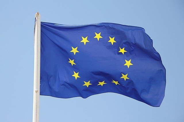 Duitsland neemt EU-voorzittershamer over van Kroatië