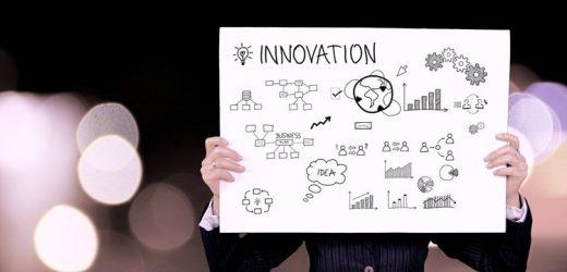 Grenzüberschreitendes Projekt führt zu 65 Innovationen