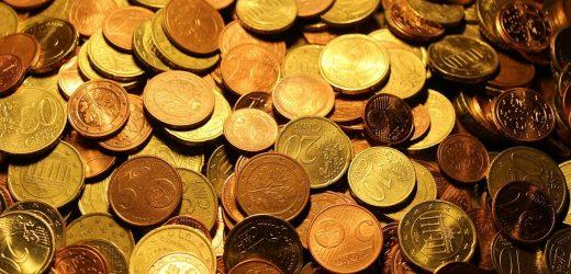 Grensgemeente Westerwolde wil ook in Nederland btw-verlaging