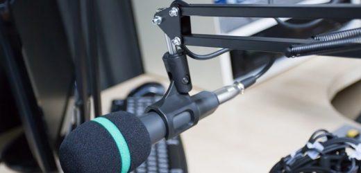 Deutsche und niederländische Radiosender arbeiten zusammen