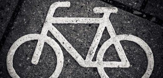 Euregio-Radschnellweg eröffnet neue Perspektiven