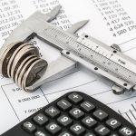 'Überschuldung' als faillissementsreden afschaffen?
