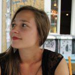 """Dokumentarfilm """"Was Grenzen teilen"""" sucht Spender"""