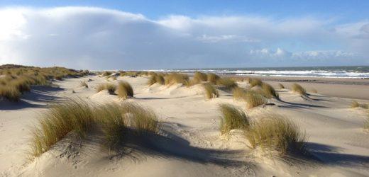 Reisen nach Zeeland weiterhin möglich