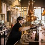 Duits leren én genieten van speciaalbiertjes tijdens Wirtschaftstalk am Freitag