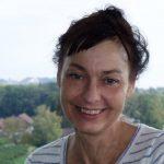 """Podcast """"LEKKER anders"""": Im Gespräch mit Kristel Kruijsen"""