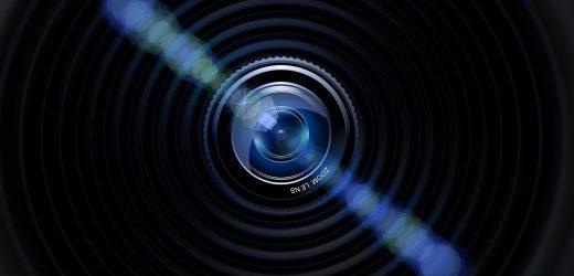 Euregio Rijn-Waal organiseert grensoverschrijdende fotowedstrijd