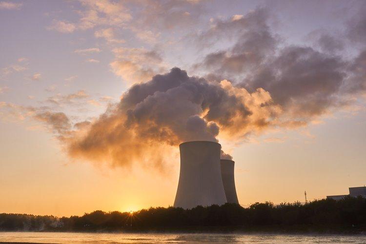 Neue Atomkraftwerke in den Niederlanden?