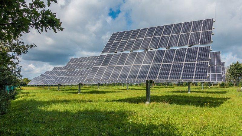 Grensoverschrijdende ondersteuning voor mkb-bedrijven bij ontwikkeling CO2-arme innovaties