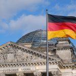Duits in het zonnetje tijdens Dag van de Duitse Taal