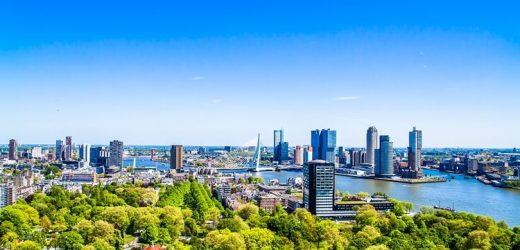 Studie zum Zahlungsverhalten niederländischer Unternehmen – Teil 3: wirtschaftlicher Ausblick