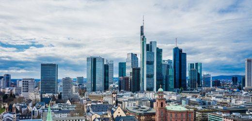 Onderzoek naar betaalgedrag van Duitse bedrijven – deel 1: betalingstermijnen