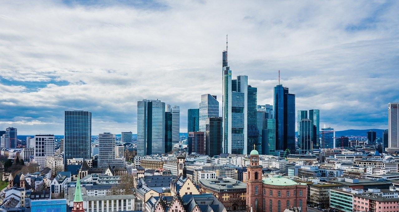 Onderzoek naar betaalgedrag van Duitse bedrijven – deel 2: betalingsachterstanden