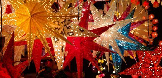 """CDU in NRW: """"Nederlanders, kom niet naar onze kerstmarkten"""""""