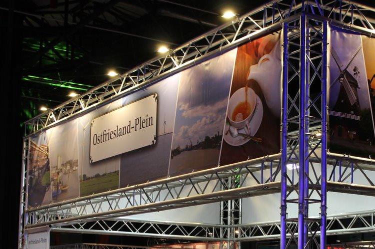 """Virtuelle """"Promotiedagen"""" mit vielen deutschen Teilnehmern"""