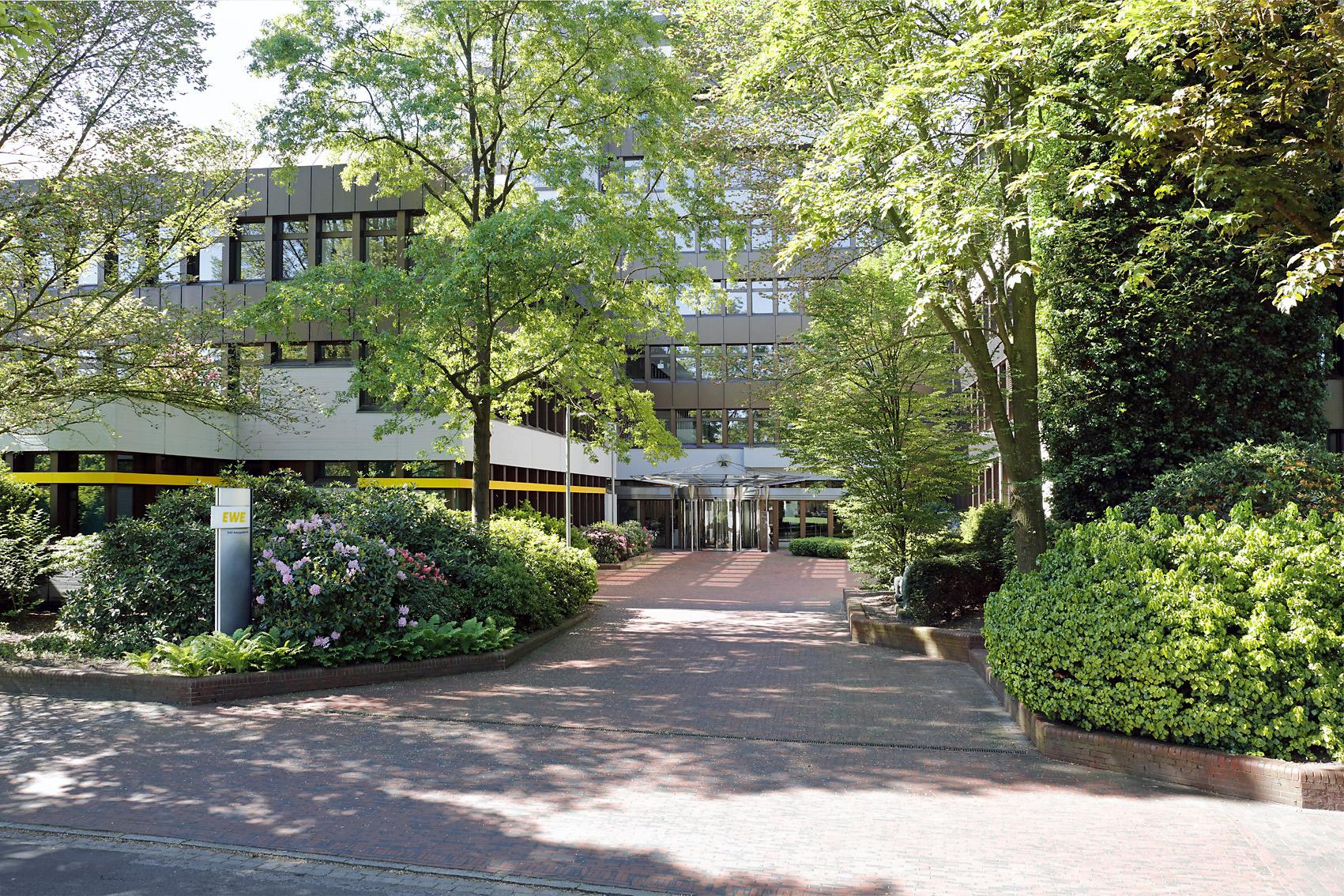 Waterstofsamenwerking tussen Nederland en Nedersaksen op komst