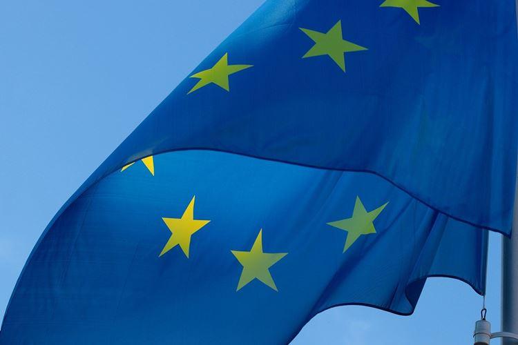 Wettbewerb zur Europawoche 2021 gestartet