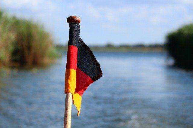 Nederland zet reisadvies voor Duitsland op oranje