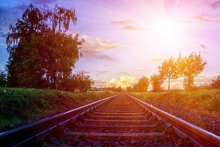 Schienenverbindung Münster-Zwolle rückt näher