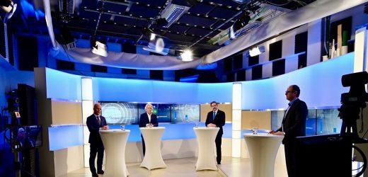 Samenwerking tussen Nederland en Noordrijn-Westfalen centraal tijdens Die Tolle Woche