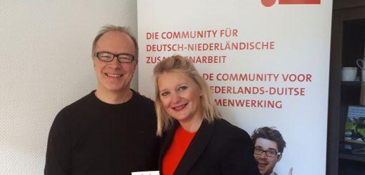 """Podcast """"LEKKER anders"""": Der Jahresrückblick"""