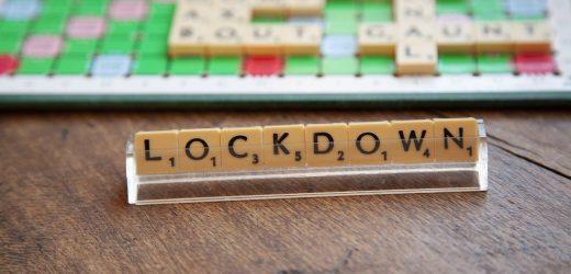 Duitsland in lockdown vanaf 16 december
