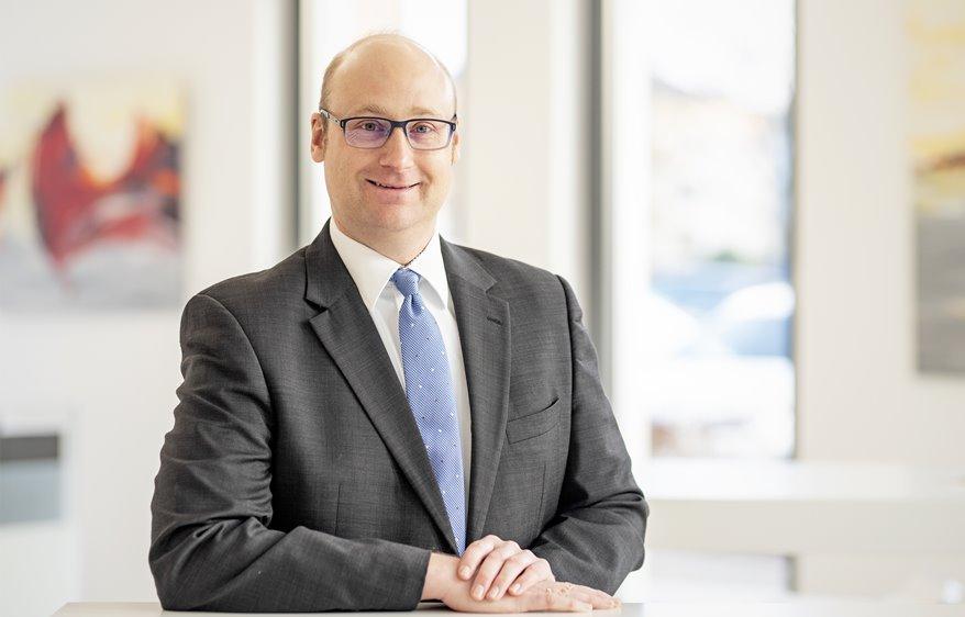 Deutsch-Niederländische Businesswoche erneut digital