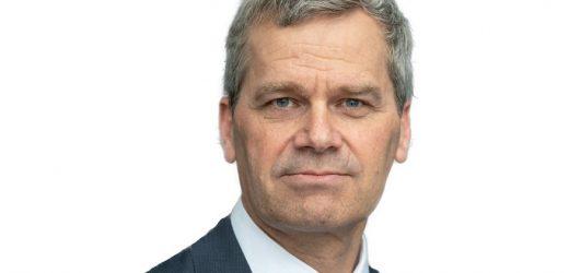 "Podcast ""LEKKER anders"": Im Gespräch mit Peter Schuurman"