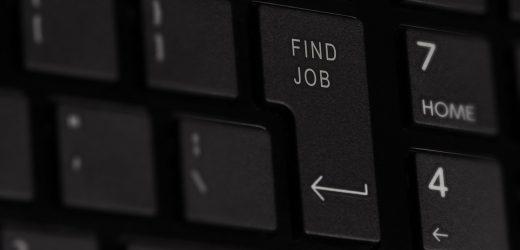 Bundesarbeitsgericht: 'Crowdworkers' hebben recht op status als werknemer