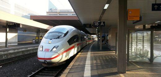 Verplichte negatieve coronatest voor Duitse reizigers naar Nederland per bus, trein, vliegtuig of schip
