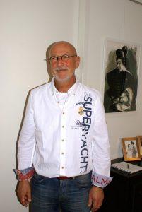 Michael Heijnsbroek