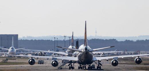 Duits inreisverbod voor landen met veel coronamutaties