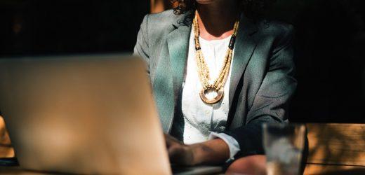 Volop kansen voor vrouwelijke ondernemers in Duitsland