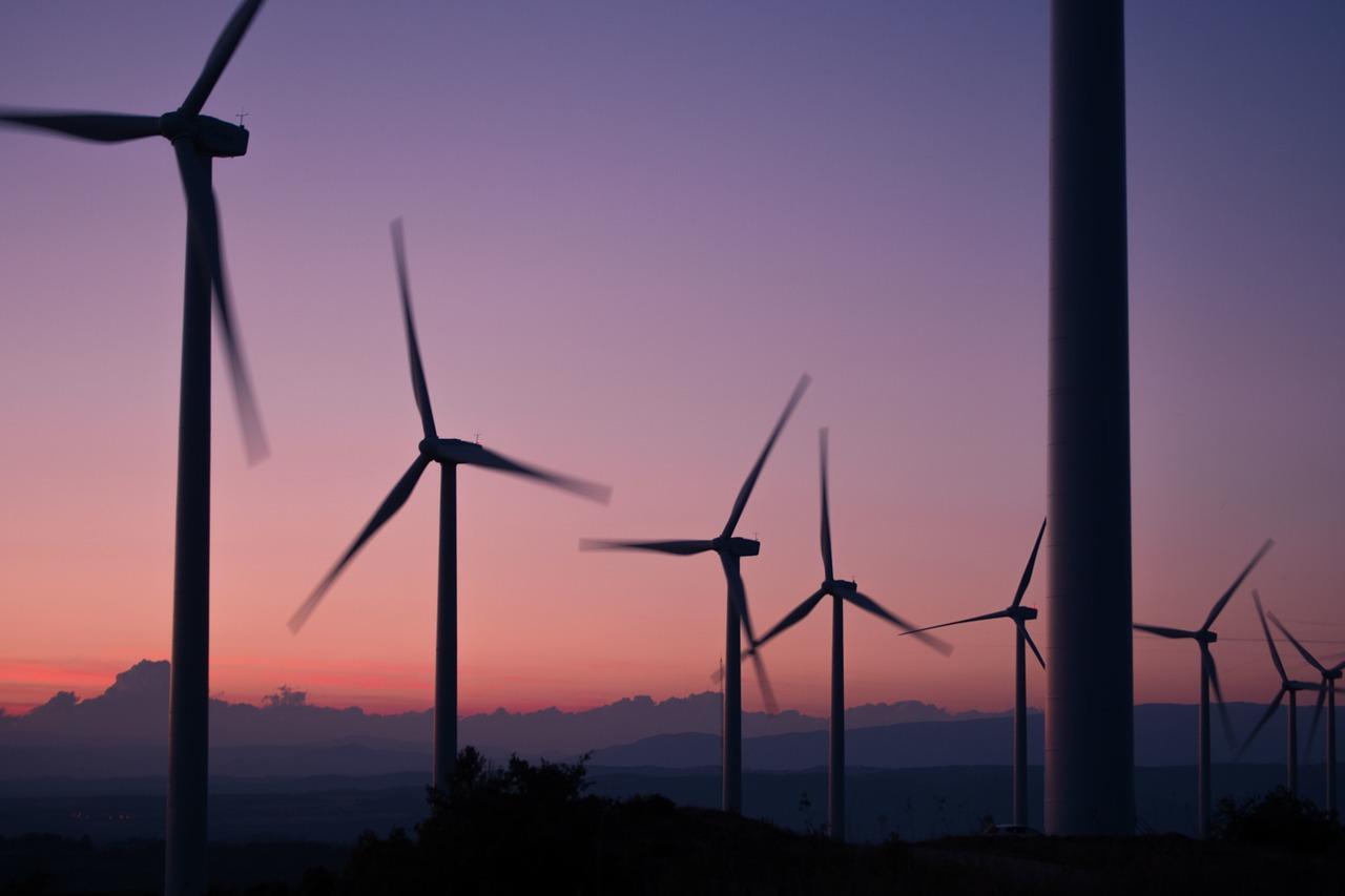 Nieuw INTERREG-project 'SAVE' moet burger warm maken voor energietransitie